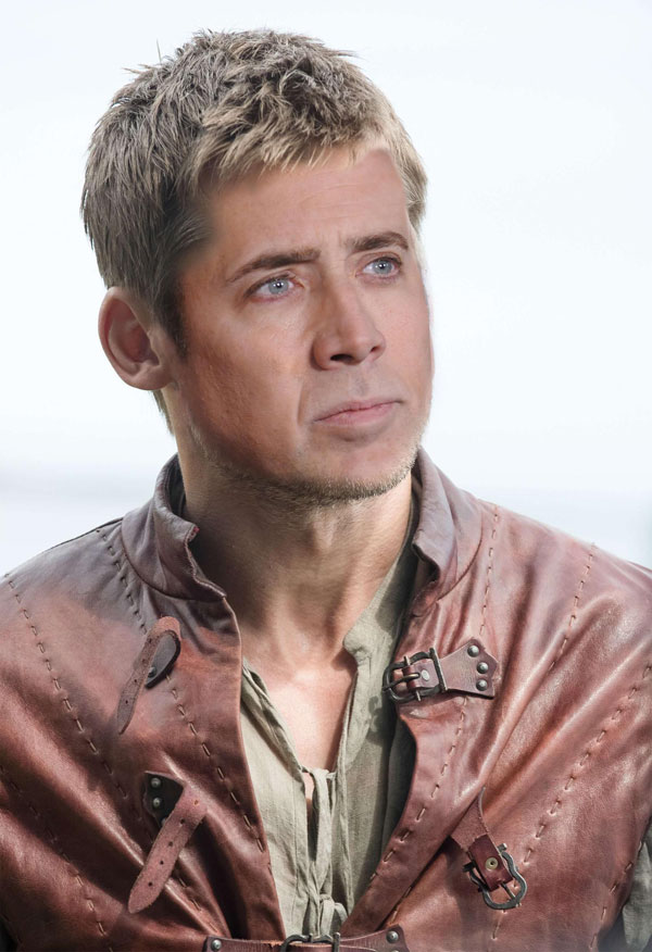 nicolas cage game of thrones photoshop (6)