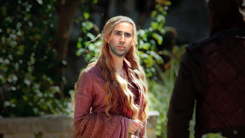 nicolas cage game of thrones photoshop (7)