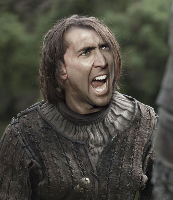 nicolas cage game of thrones photoshop (8)