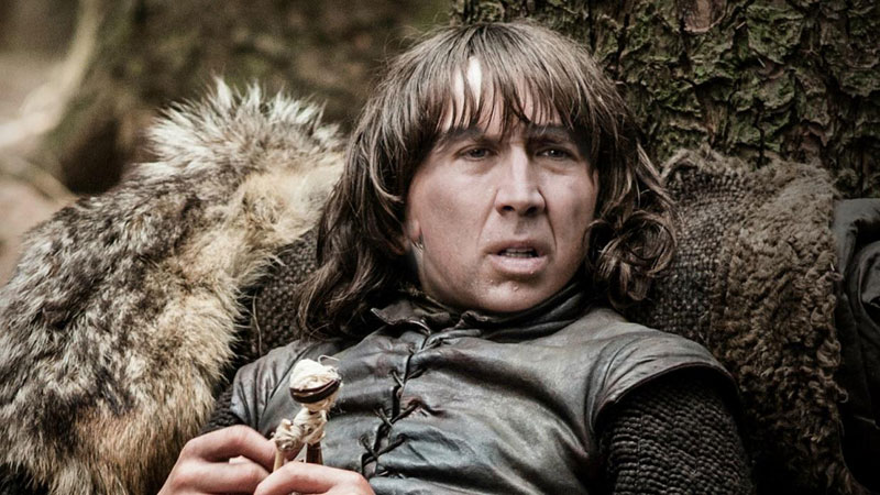 nicolas cage game of thrones photoshop (9)