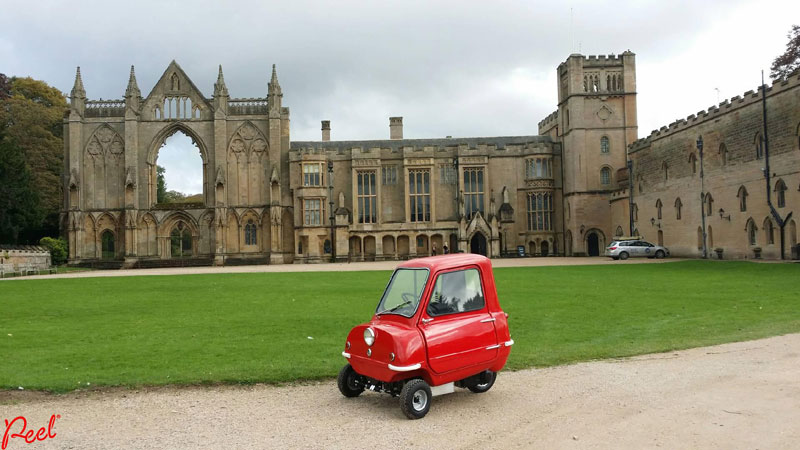 worlds smallest car peel p50 (2)
