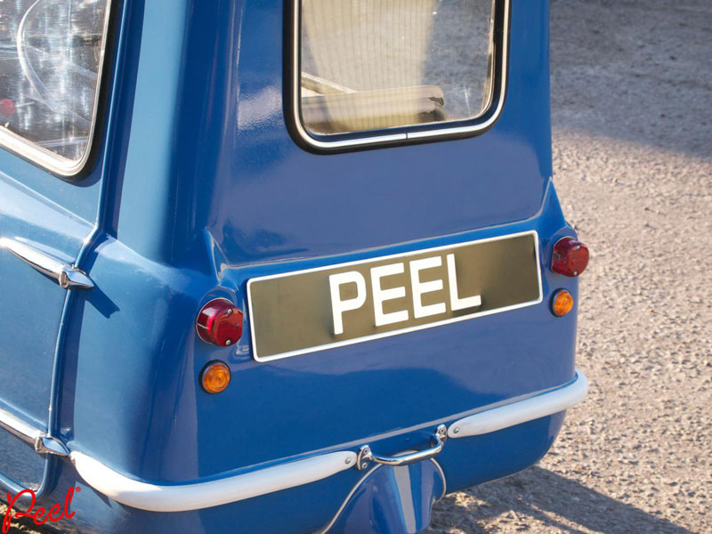 worlds smallest car peel p50 (4)