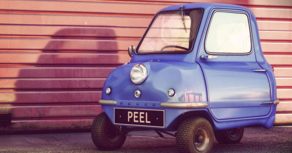 worlds-smallest-car-peel-p50-(8)