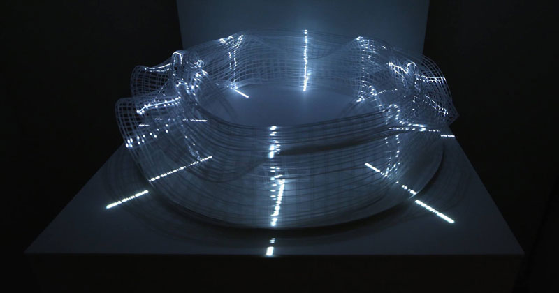 3D-Printed-Zoetrope-Uses-Light-Projection-to-Bring-Dancers-to-Life