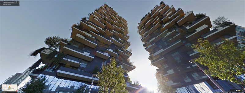 Bosco Verticale vertical forest residential towers by boeri studio milan italy (12)