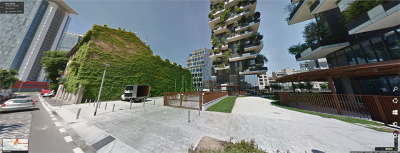 Bosco Verticale vertical forest residential towers by boeri studio milan italy (15)