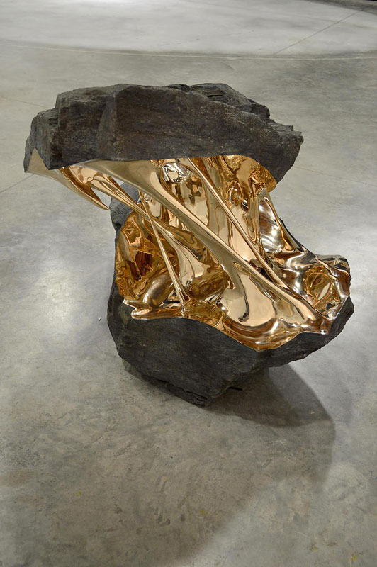 bronze sculptures by romain langlois (3)