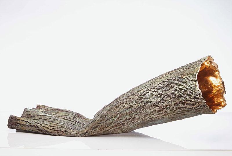 bronze sculptures by romain langlois (5)