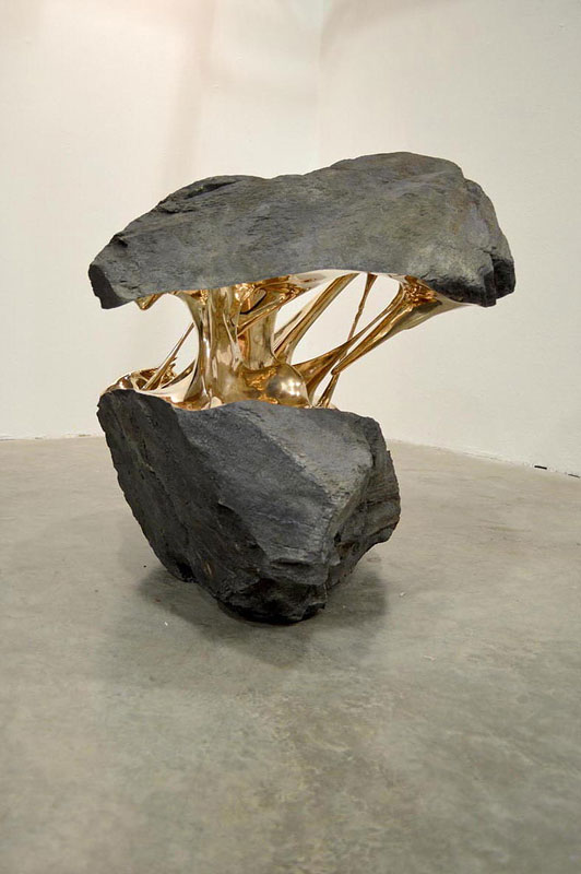 bronze sculptures by romain langlois (6)