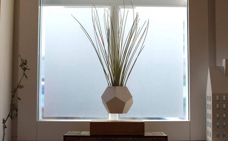 floating levitating planters lyfe (14)