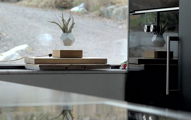floating levitating planters lyfe (7)
