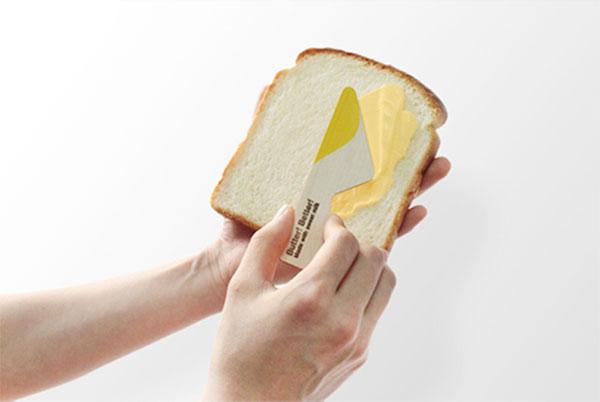 simple useful packaging designs (4)