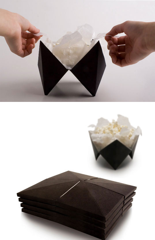simple useful packaging designs (7)