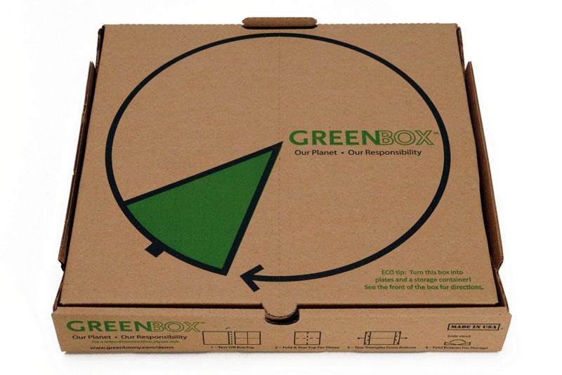 simple useful packaging designs (9)