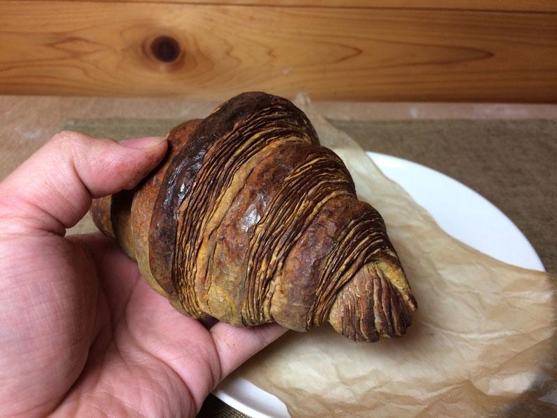 Wooden food carvings by seiji kawasaki «twistedsifter