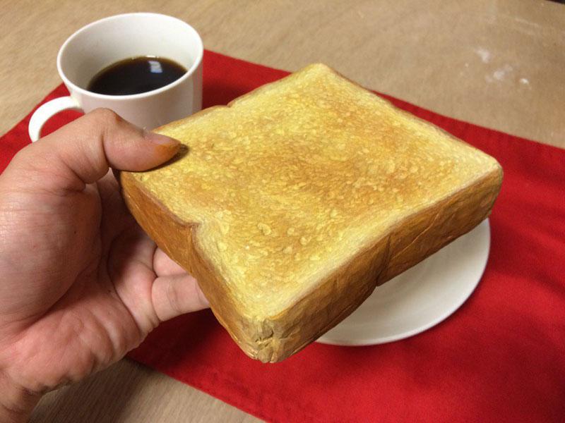 wooden food carvings by seiji kawasaki (4)
