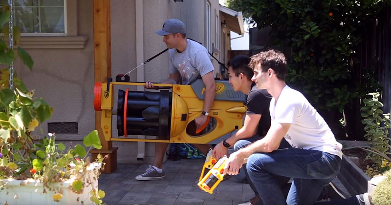 worlds-largest-nerf-gun-diy