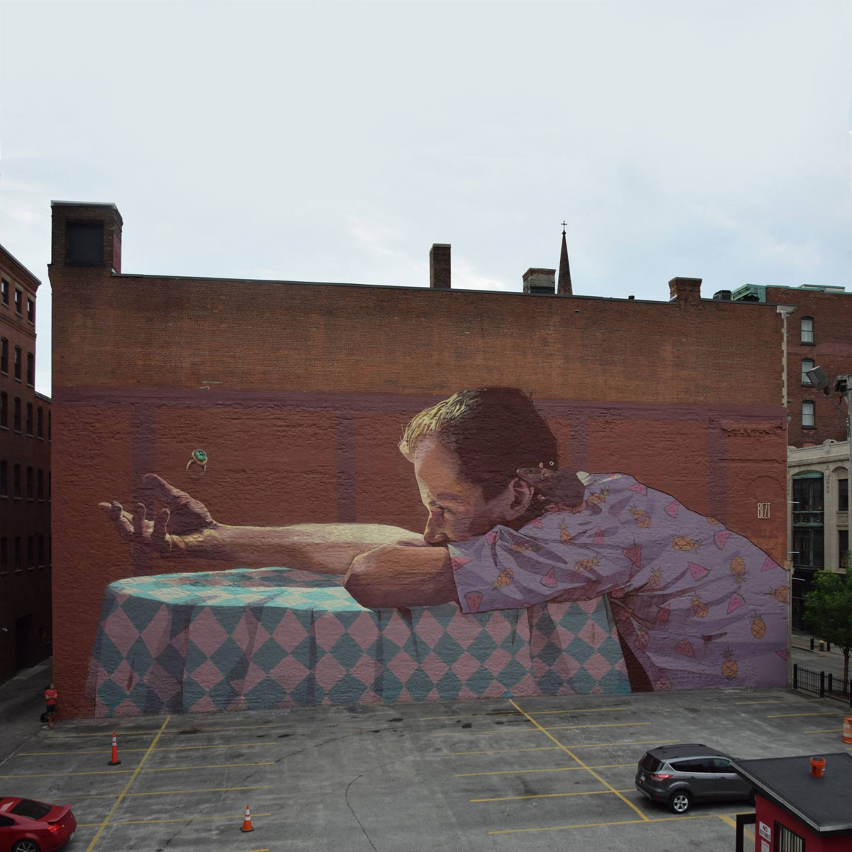 BEZT-She-never-came-Providence,-US,-2015
