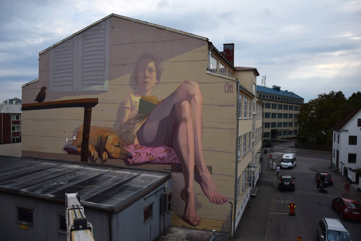 ETAM---GOOD-MORNING-Boras,-Sweden,-2014