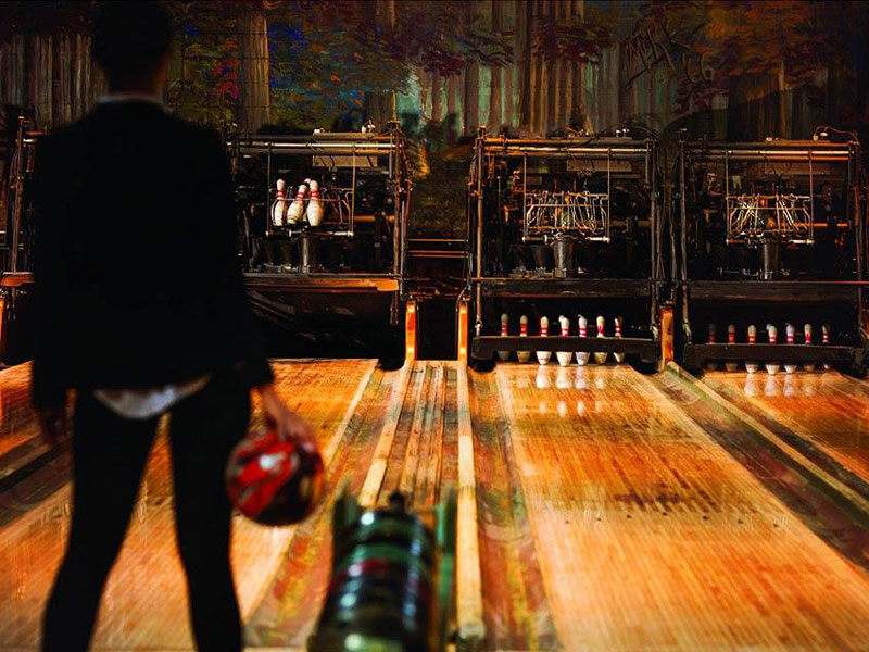 highland park bowl la steampunk bowling alley (1)