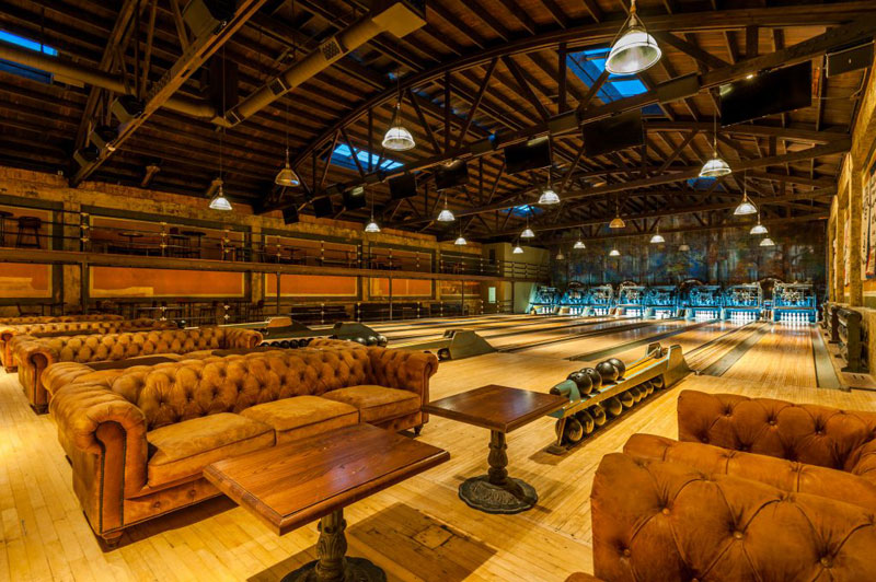 highland park bowl la steampunk bowling alley (13)