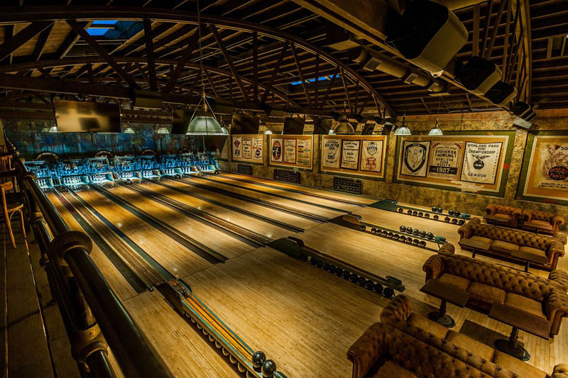 highland park bowl la steampunk bowling alley (17)