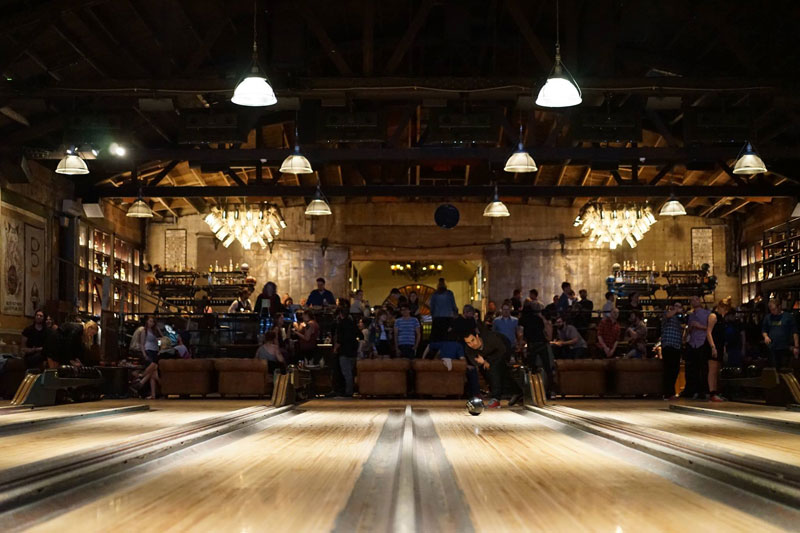highland park bowl la steampunk bowling alley (5)