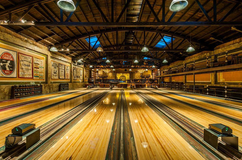 highland park bowl la steampunk bowling alley (9)