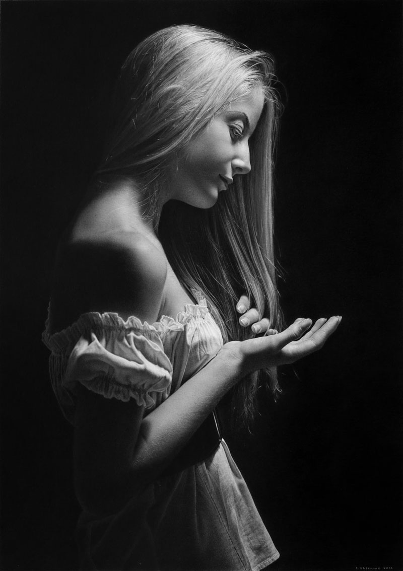 hyperrealistic pencil drawings by Emanuele Dascanio (12)