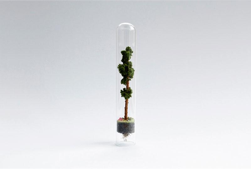 micro matter by rosa de jong (11)