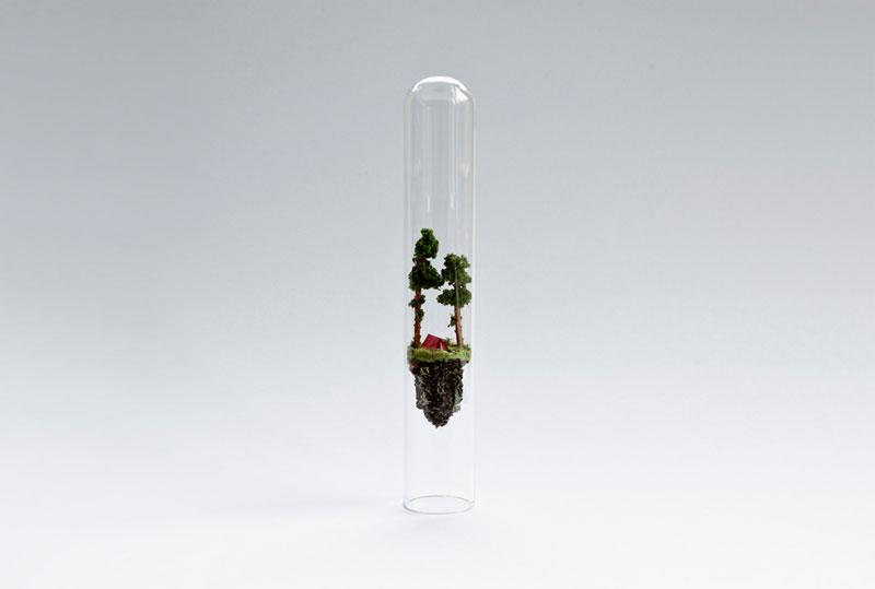 micro matter by rosa de jong (13)