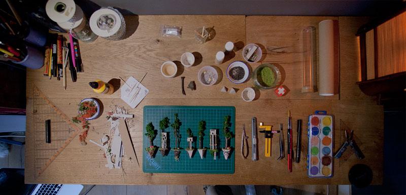 micro matter by rosa de jong (15)