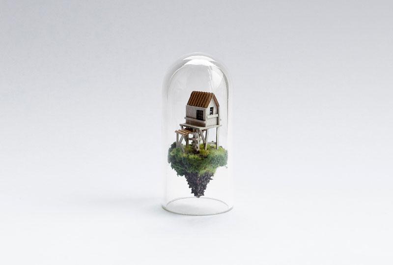 micro matter by rosa de jong (19)