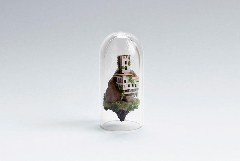 micro matter by rosa de jong (21)