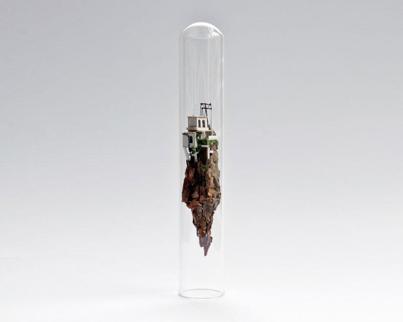 micro matter by rosa de jong (4)