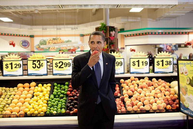 pete souza white house obama favorites (1)