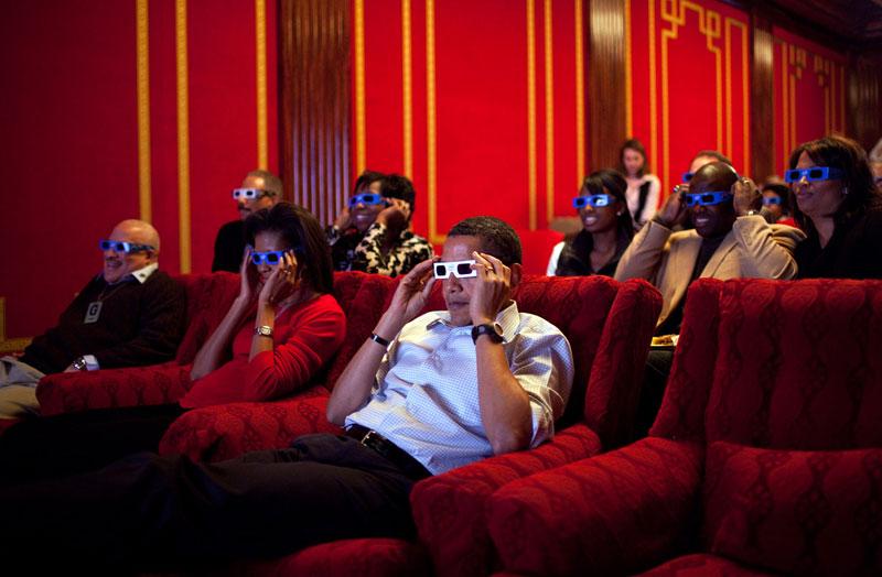 pete souza white house obama favorites (10)