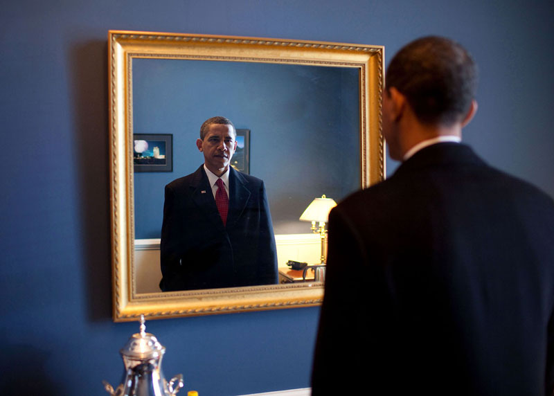 pete souza white house obama favorites (11)