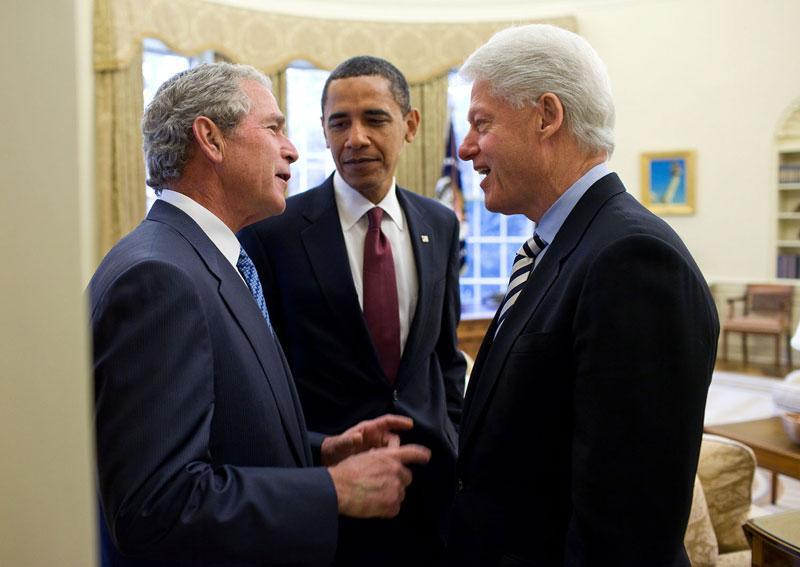 pete souza white house obama favorites (12)