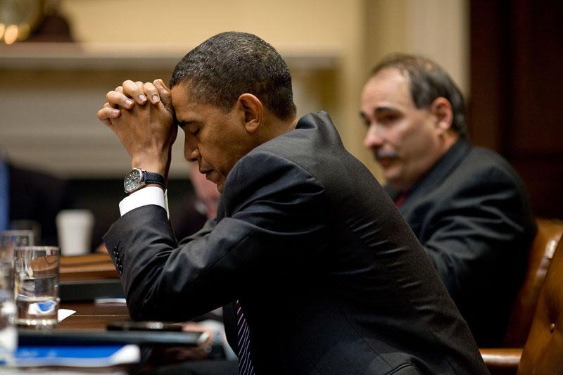 pete souza white house obama favorites (14)
