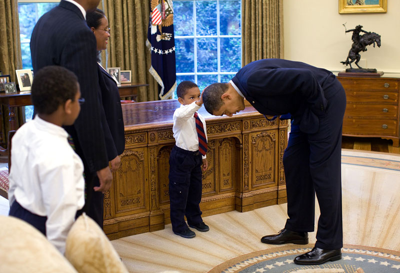 pete souza white house obama favorites (15)