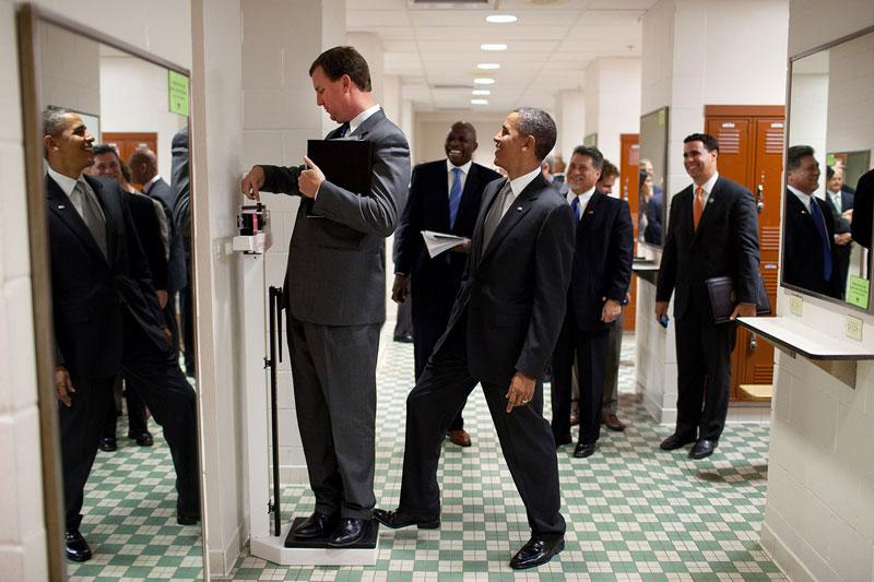 pete souza white house obama favorites (16)