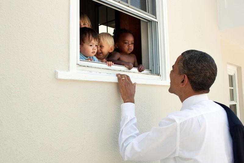 pete souza white house obama favorites (18)