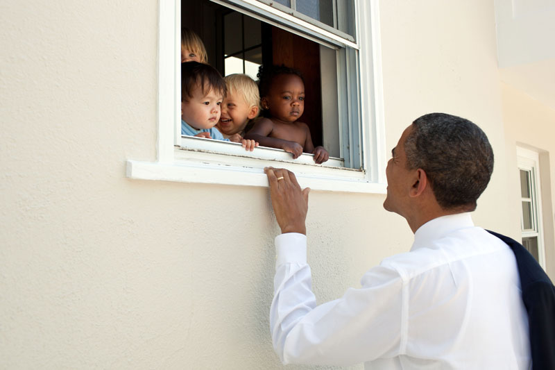 pete souza white house obama favorites (18)