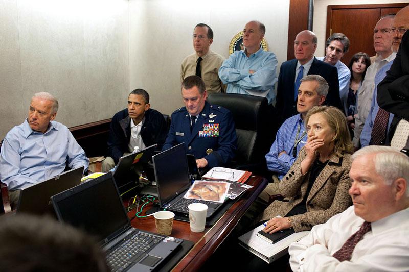 pete souza white house obama favorites (19)