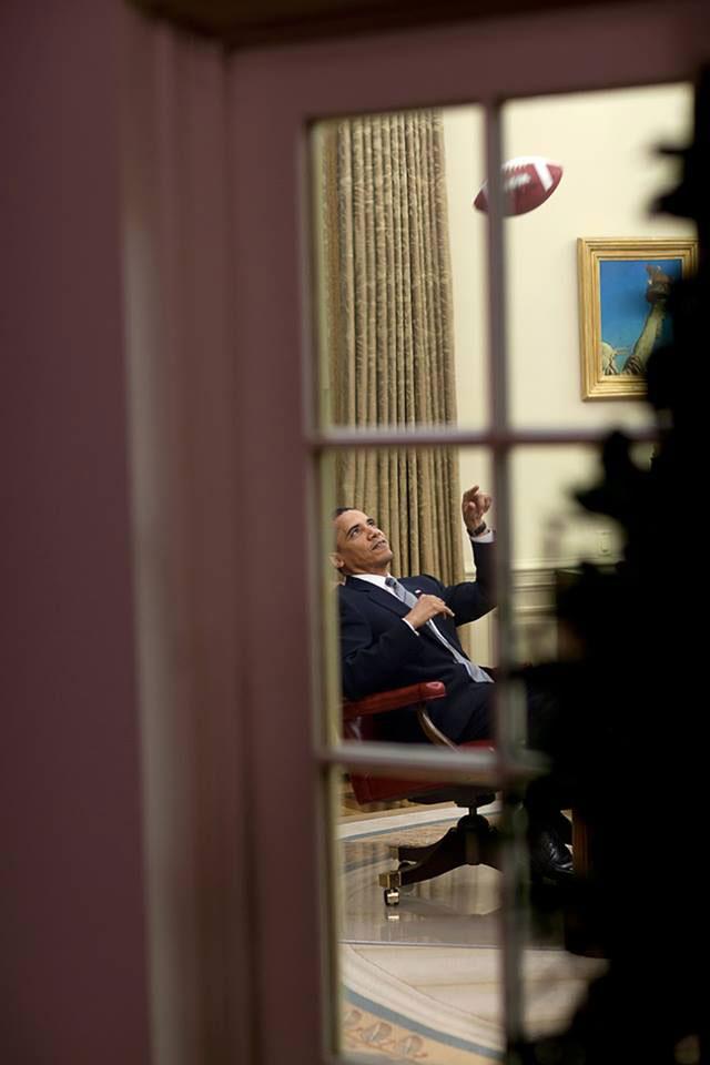 pete souza white house obama favorites (2)