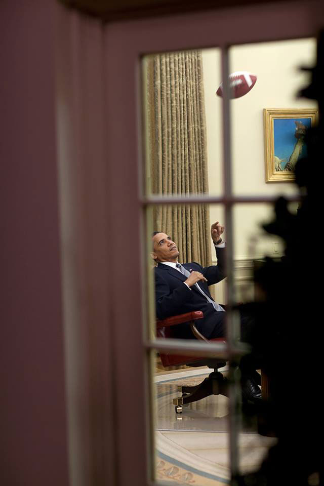 pete souza white house obama favorites (2)
