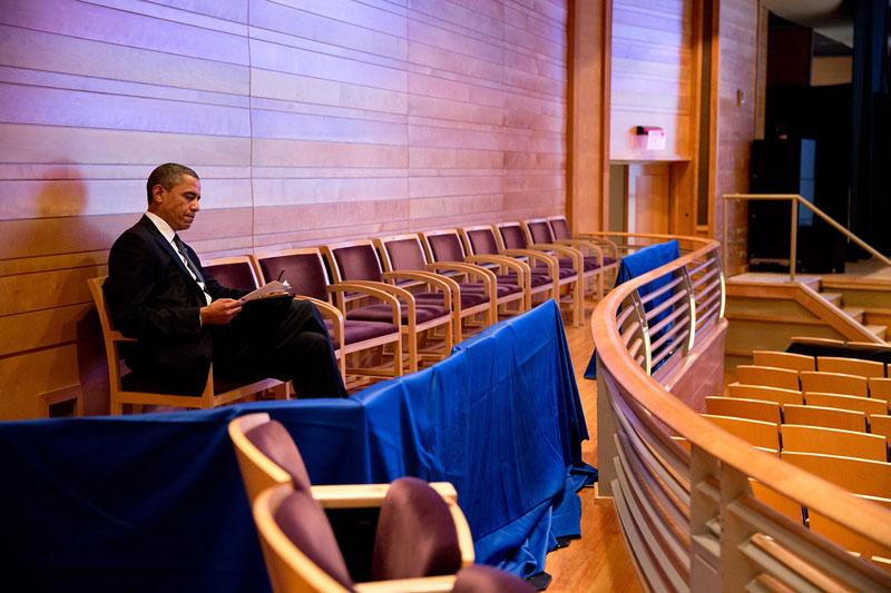 pete souza white house obama favorites (21)