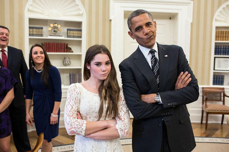 pete souza white house obama favorites (22)