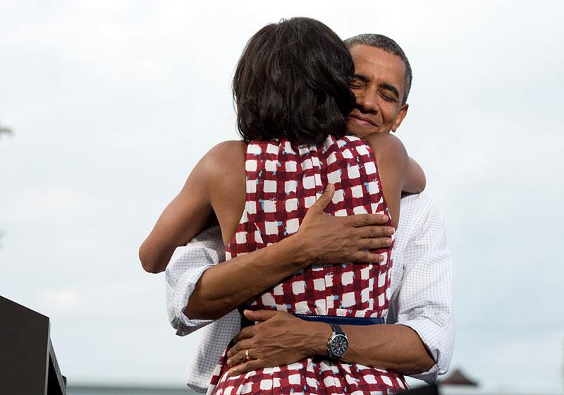 pete souza white house obama favorites (23)